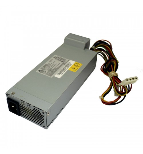 Power Supply Lenovo Thinkcenter M55 USFF