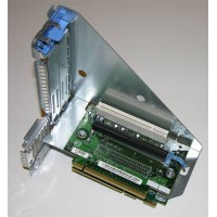 PCI Riser Card DELL 360 745 760 DESKTOP