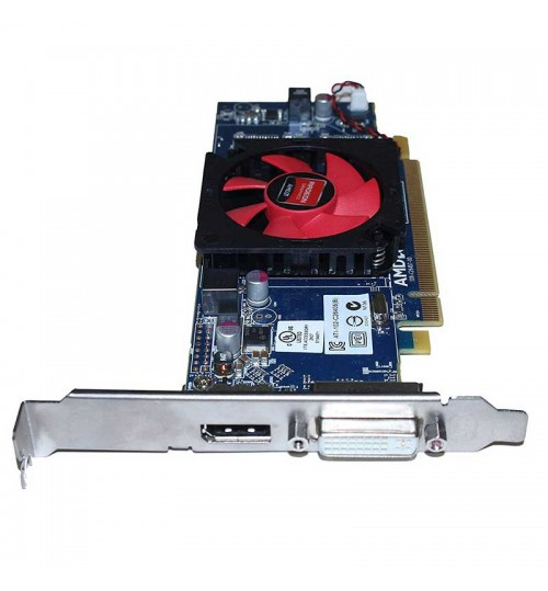 DELL ATI HD6450 512MB