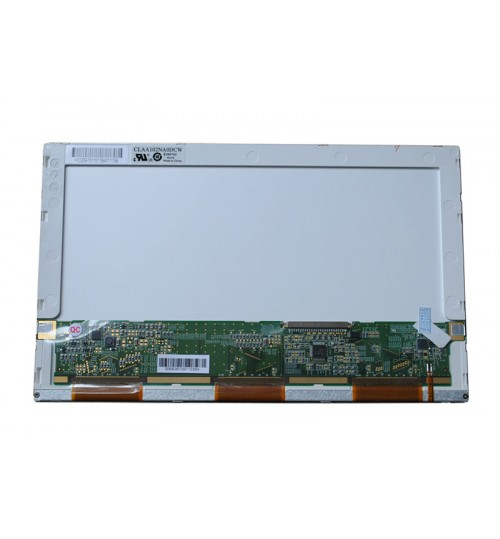 Οθόνη Laptop 10.2'' 1024x600 WSVGA LED CLAA102NA0DCW