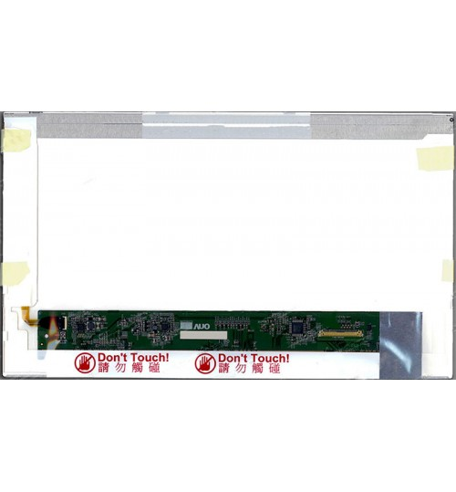 Οθόνη Laptop 11.6'' 1366x768 WXGA HD LED N116BGE-L21