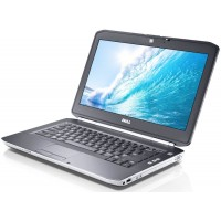 DELL Latitude E5420 Intel i5 2.50GHz Grade B