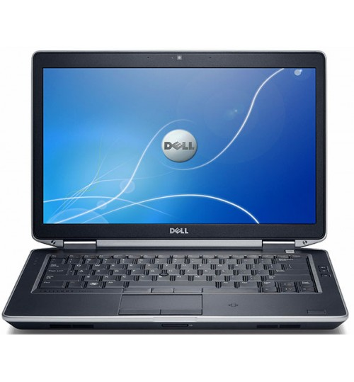 DELL Latitude E6430 Intel i5 2.70GHz GRADE B