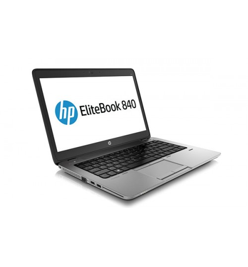 HP EliteBook 840 G1 Ultrabook Touchscreen