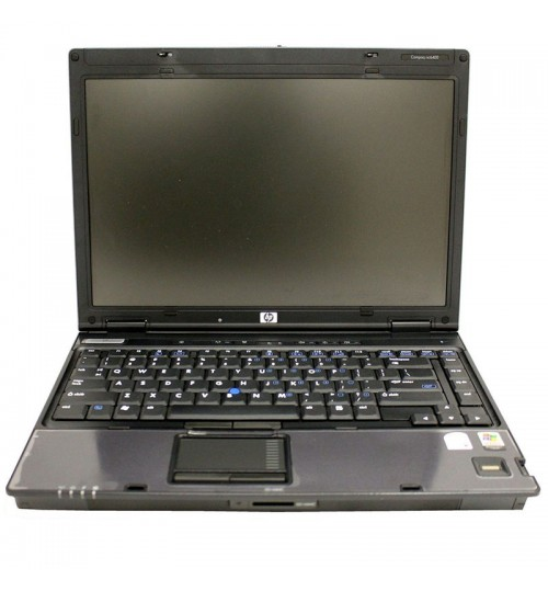 HP Compaq NC6400 Intel C2D 2.00GHz