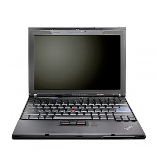 Lenovo ThinkPad X220i Intel i3 2.30GHz Grade B