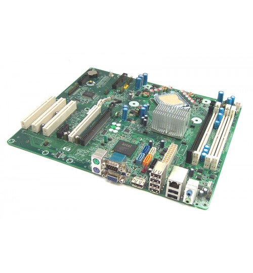 HP DC7900 TOWER Motherboard GRADE B