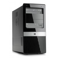 HP PRO 3135MT AMD 3.00 GHz TOWER