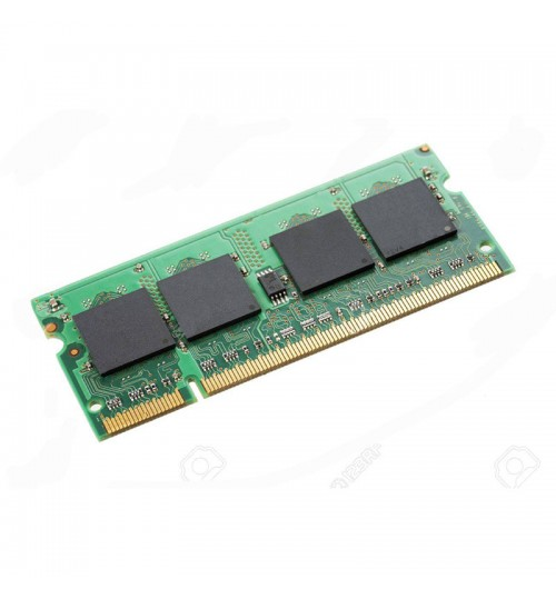 Μνήμη ram SO-DIMM DDR 256MB